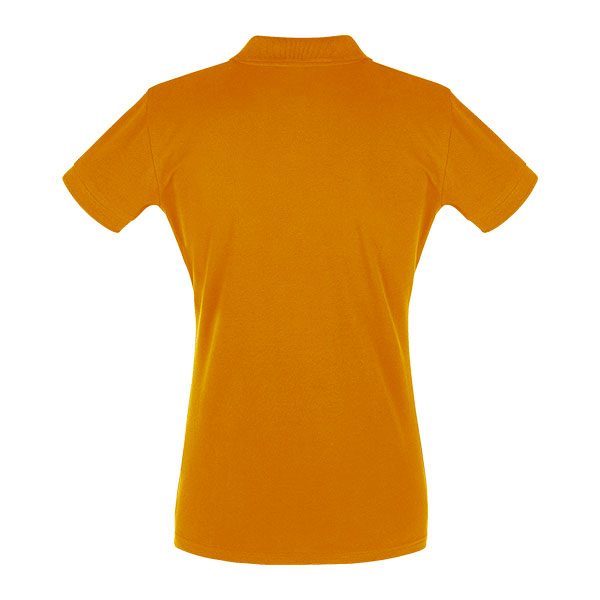 D05_11347_orange--0-0--9ee66a6c-c67f-4a06-96cf-5c2eaccb3731