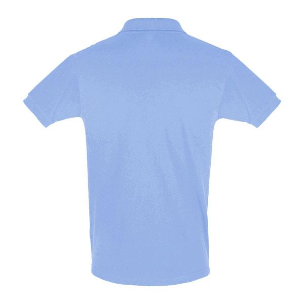 D05_11346_sky-blue--0-0--e7152e8c-d3d1-410d-9cdb-45ada6c15fb5