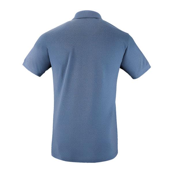D05_11346_slate-blue--0-0--4182fa98-6b5b-4167-8c48-4971aeb6b3c0