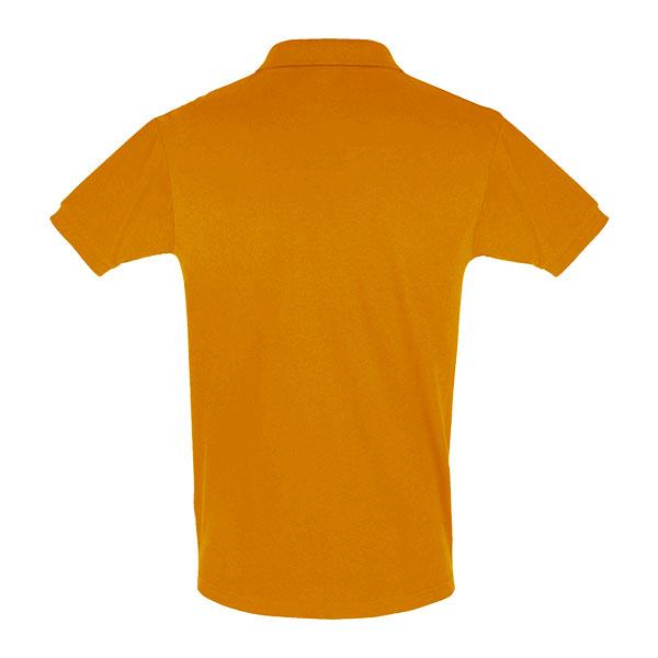 D05_11346_orange--0-0--eaa1174c-7f02-446a-a3a0-1d9856fbd8e8