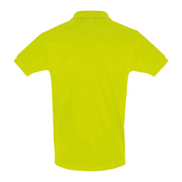 D05_11346_apple-green--0-0--a040db7b-ed98-430b-a0d5-06b708f79020