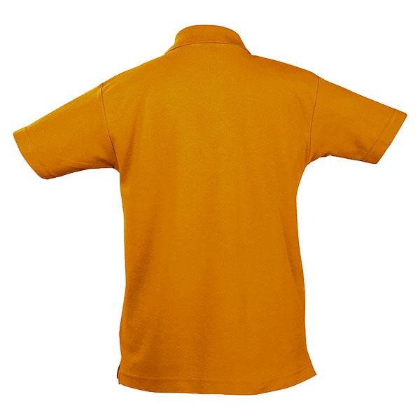 D05_11344_orange--0-0--0e234b1e-9d93-4589-9d6b-51cbdd52fcb5