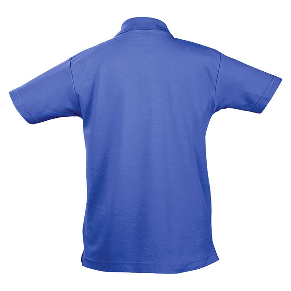D05_11344_royal-blue--0-0--c5b33b7a-c9da-4db8-847f-0288555b8fdf