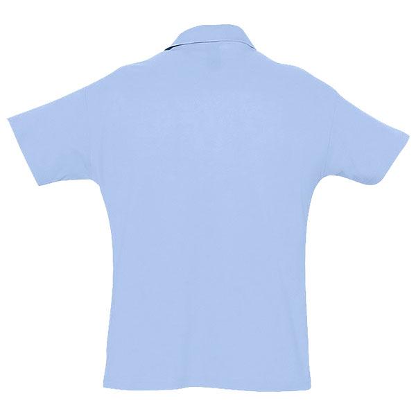 D05_11342_sky-blue--0-0--2e71e224-1581-4eb7-b72f-895f2d7dfce6
