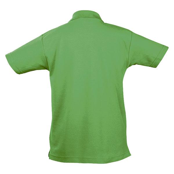 D05_11344_kelly-green--0-0--b91cb0ba-dd52-4f55-9488-14ffd9f94ebb