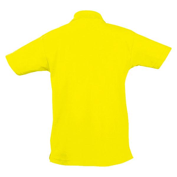 D05_11344_lemon--0-0--80f5d56f-cd1b-472d-b43f-947ff4f5f701