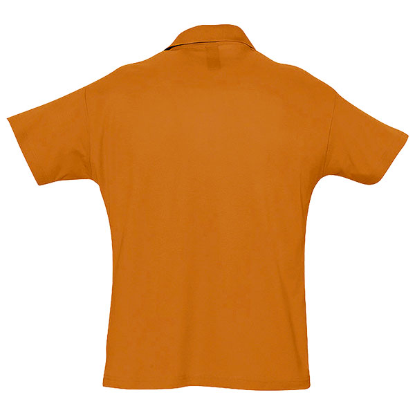 D05_11342_orange--0-0--1e017bb8-a92f-4ba6-8608-351ad8eb6236