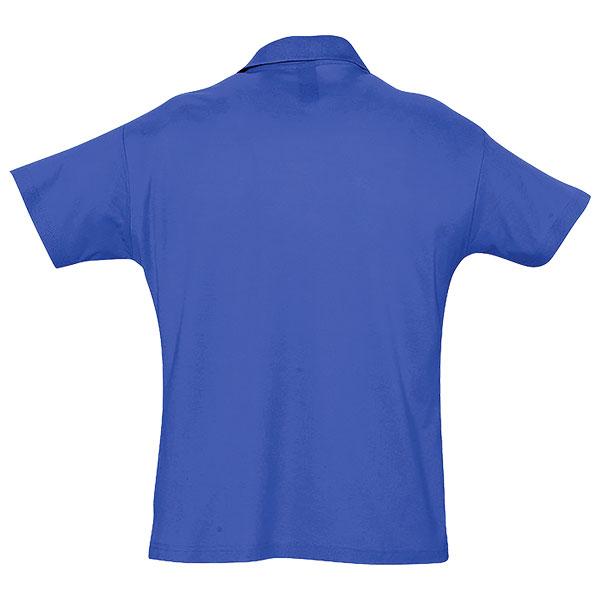 D05_11342_royal-blue--0-0--84160bbc-0da3-481f-9cec-f98a821acdb2
