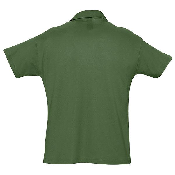 D05_11342_golf-green--0-0--64861337-6505-4812-8bb1-f545bcaa5f8d