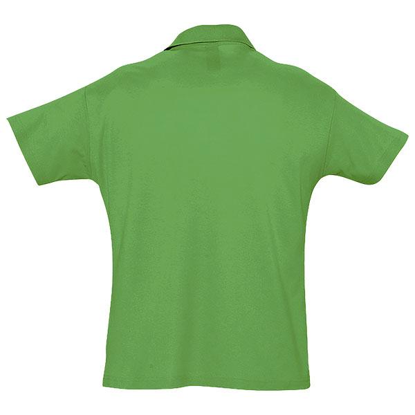 D05_11342_kelly-green--0-0--c016eb27-ad9a-4ebc-81f1-367aa896c689