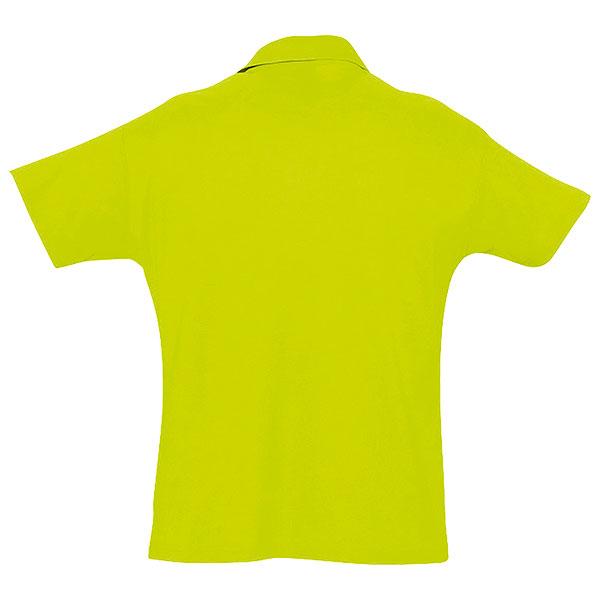 D05_11342_apple-green--0-0--52212e3f-c465-4c04-928a-80e80d4dd105