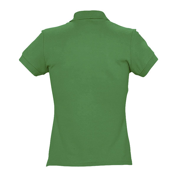 D05_11338_kelly-green--0-0--e67da2de-c160-42c5-a32d-69d2aba6c1db