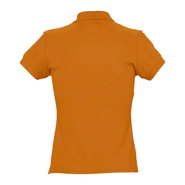 D05_11338_orange--0-0--d1d8f905-8b01-489f-af45-6ddfd551b616