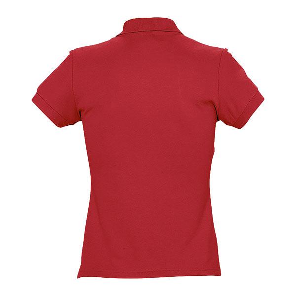 D05_11338_red--0-0--b071581b-dbd1-4052-9aa7-a807716149ca