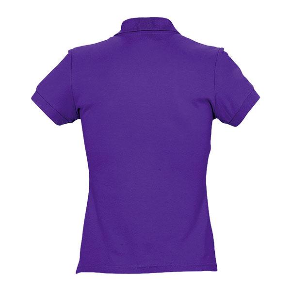 D05_11338_dark-purple--0-0--a0b687a9-6dd7-435e-867c-1cccfd016efc