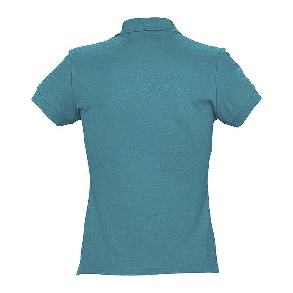 D05_11338_duck-blue--0-0--84ae2142-544a-4111-a4ea-f732cbbad7fb