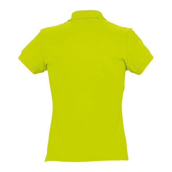 D05_11338_apple-green--0-0--8d2805af-c6ad-4151-939d-5620a27be923