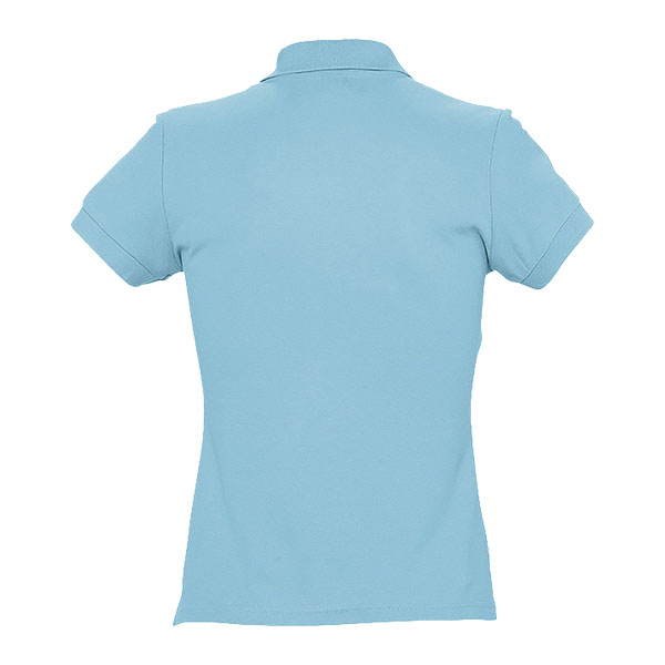 D05_11338_atoll-blue--0-0--ac0a7a61-db45-49e2-be14-ce331a159c03