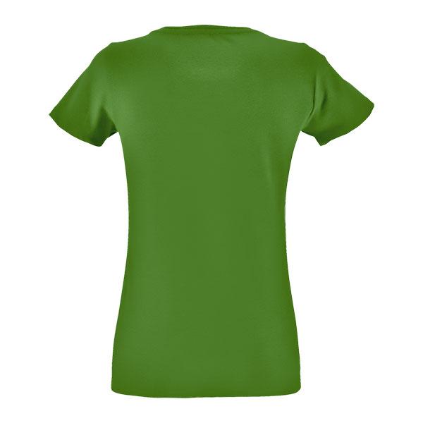 D05_02758_kelly-green--0-0--2fac3e67-aa65-4c5c-bf12-34dfcedc99b8