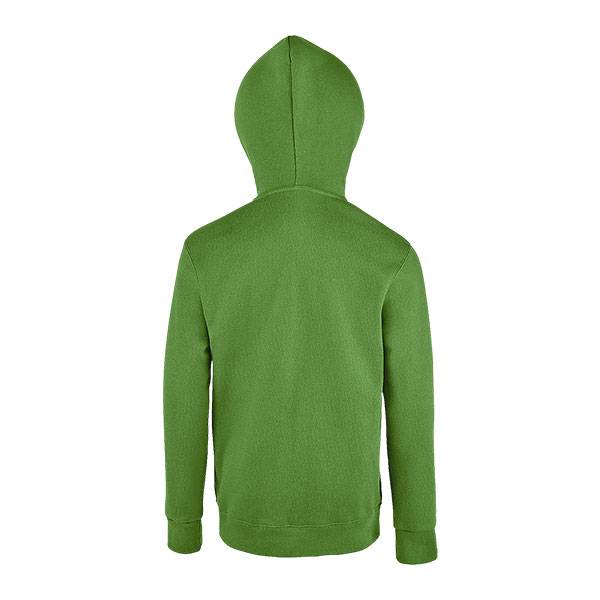 D05_02092_kelly-green--0-0--f384815e-6c7a-47b2-aef4-82d1e4ab052e