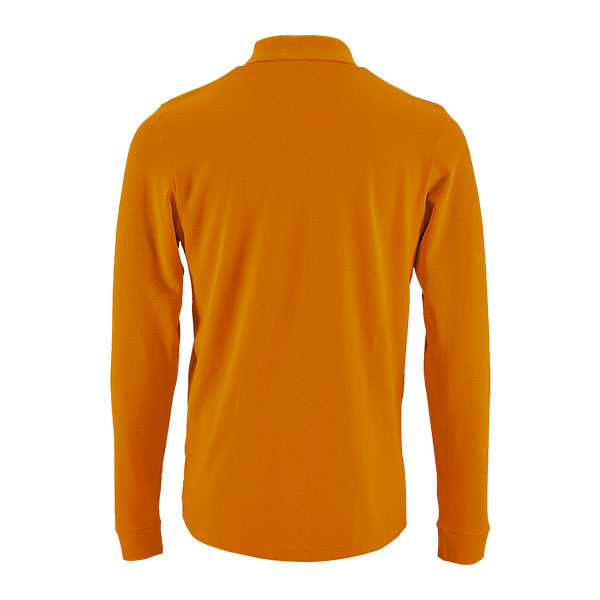 D05_02087_orange--0-0--dae6668b-1080-4bff-9f31-876ea48fe9d2