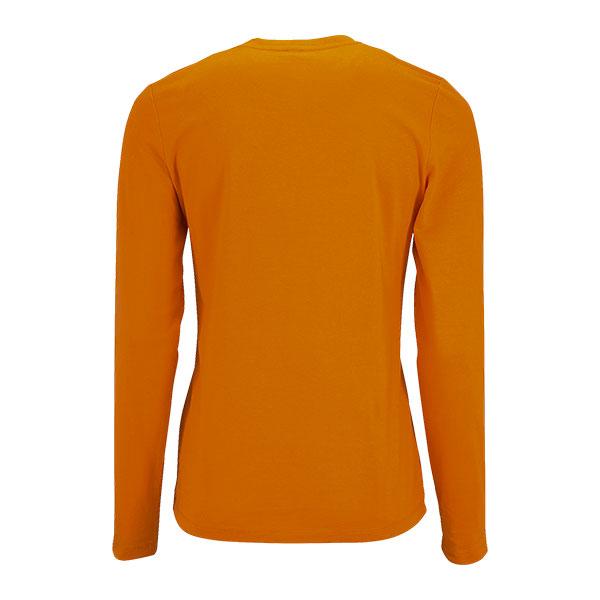 D05_02075_orange--0-0--75c3f66d-89a5-4c9a-8638-b791299994d1
