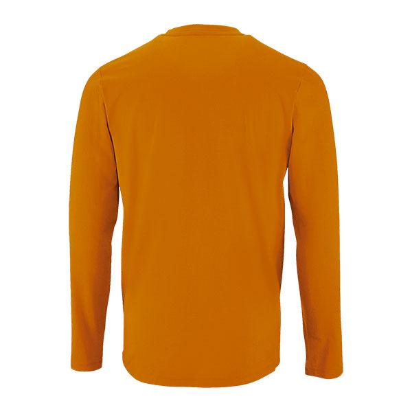 D05_02074_orange--0-0--fb60b2bd-34ff-4518-88d6-8a1857103135