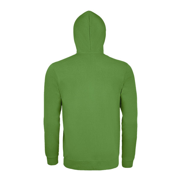 D05_01714_kelly-green--0-0--cbc2d06b-1e39-43df-b406-52e048bad3ca