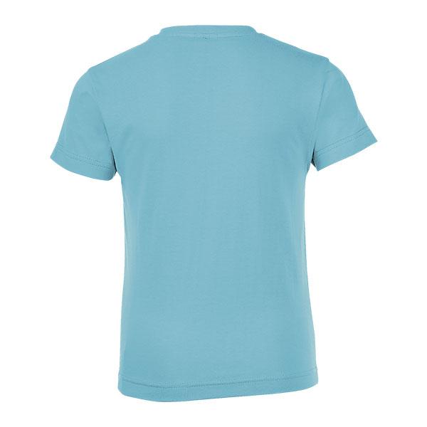 D05_01183_atoll-blue--0-0--3bfff8d6-1904-4ed7-859c-572113ac63ae