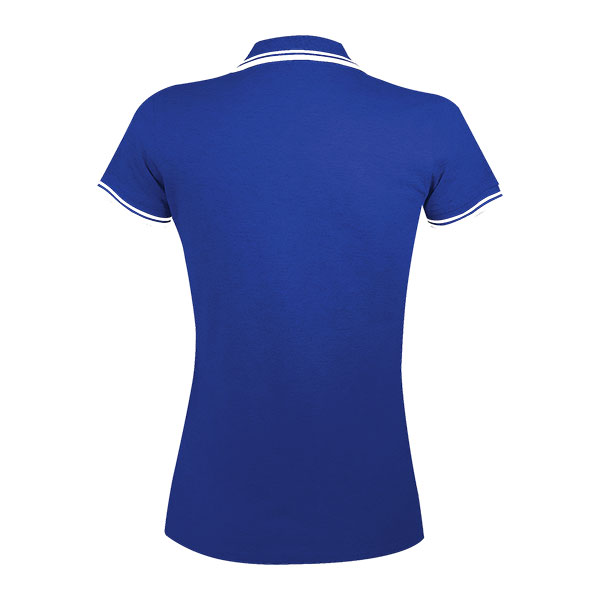 D05_00578_royal-blue_white--0-0--3437cb71-6094-47e8-9551-98c0fcea7e73