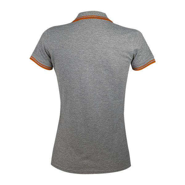 D05_00578_melange-grey_orange--0-0--8d8fc0f8-d226-4559-b23c-2d980d01b77e