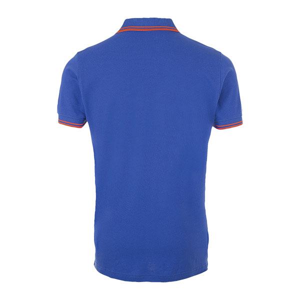 D05_00577_royal-blue_neon-coral--0-0--1445b3b6-4825-4edc-93a2-cacfaf3ece0b