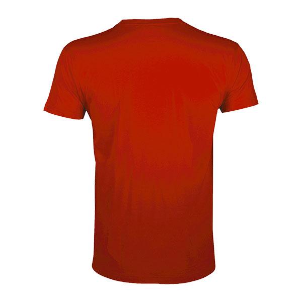 D05_00553_red--0-0--f3a7a9db-958c-4ea0-b330-898b78cbb88f