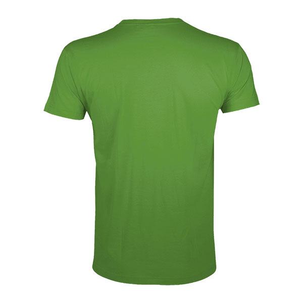 D05_00553_kelly-green--0-0--9352712b-b2de-4114-af75-b4779f614f5b