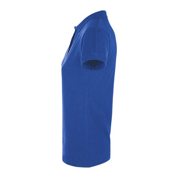 D03_11347_royal-blue--0-0--c0f0d0f8-088f-4083-aa20-e3faee747f7b