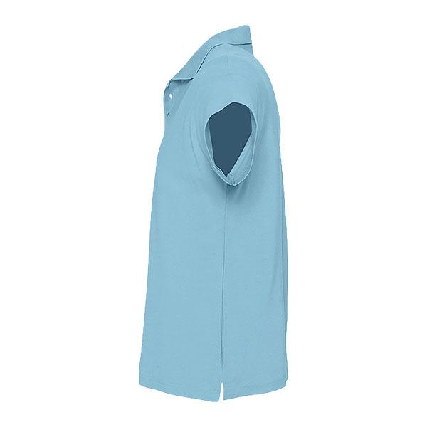 D03_11342_atoll-blue--0-0--b5c57cfa-9215-4b1d-b501-ddfe800619cf