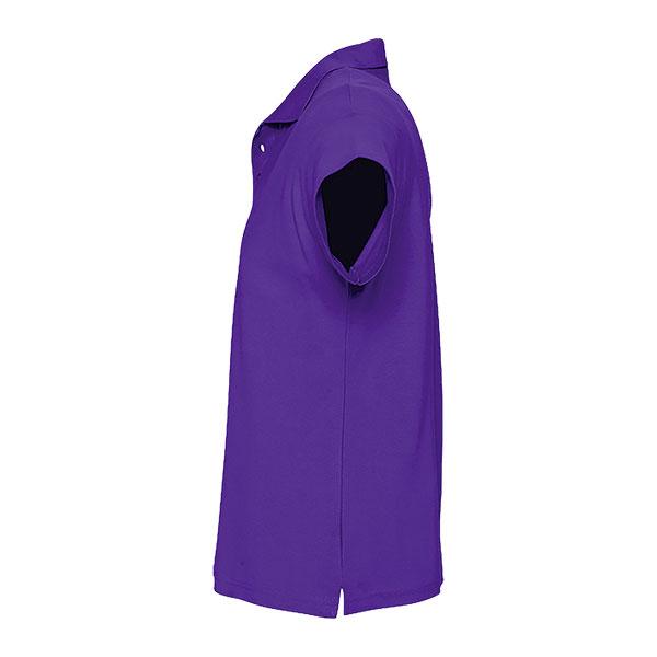 D03_11342_dark-purple--0-0--b8865234-ba57-4bbe-8187-248726f72a83