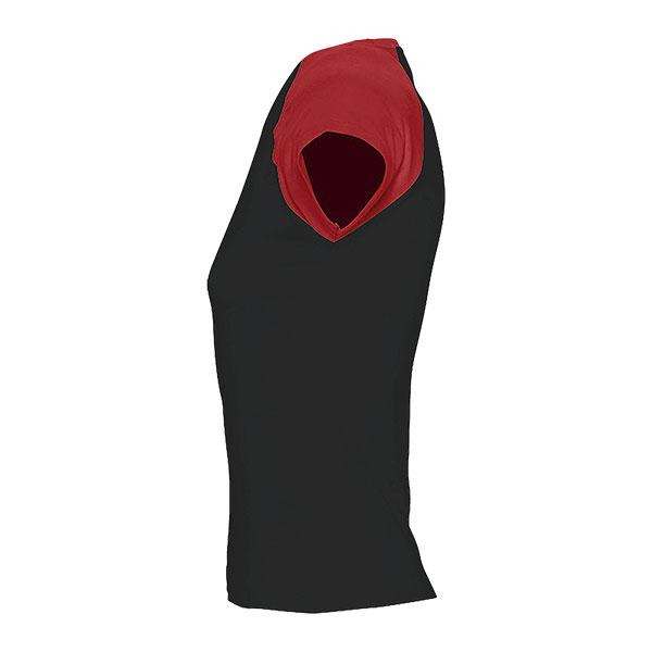 D03_11195_black_red--0-0--268f998e-5212-4b5c-a9e6-946f77242e48