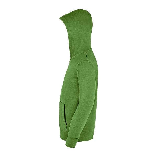 D03_02092_kelly-green--0-0--74dccd67-875e-453f-800a-c3cceba354cd