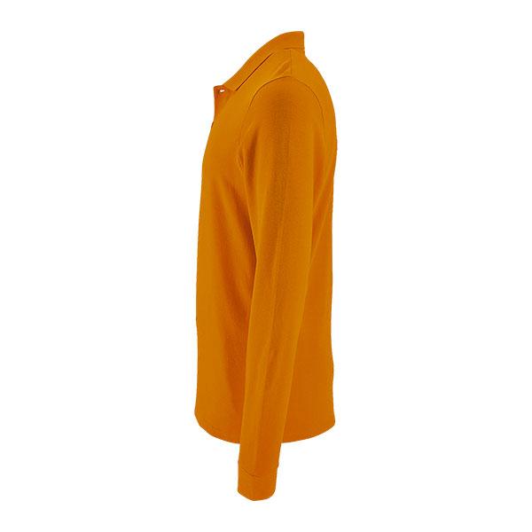 D03_02087_orange--0-0--9604df68-e968-41db-a7f9-3777f5b80175