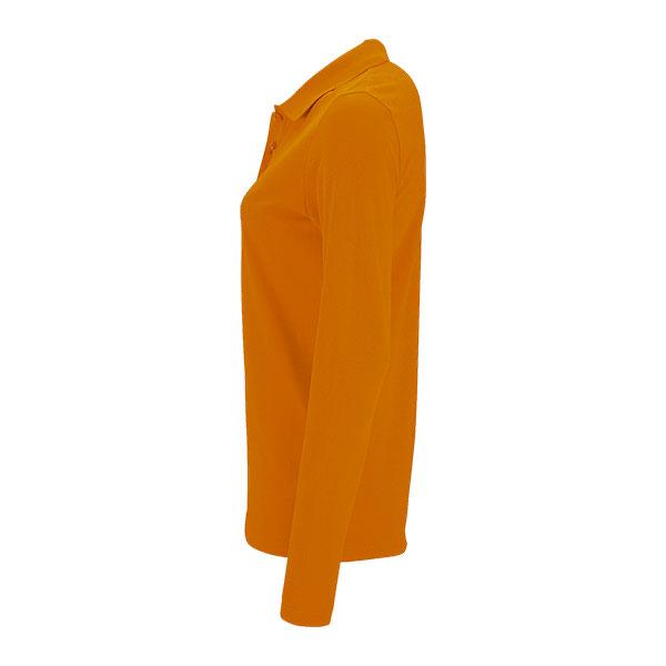 D03_02083_orange--0-0--2ffe3bfd-8e76-4222-a81a-03d672b95885