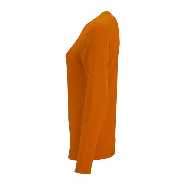 D03_02075_orange--0-0--98b64b2a-de7b-4e09-9c0d-dc1f8561b2bf