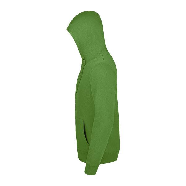 D03_01714_kelly-green--0-0--688f12f2-ad47-4eae-a024-a130339bca33