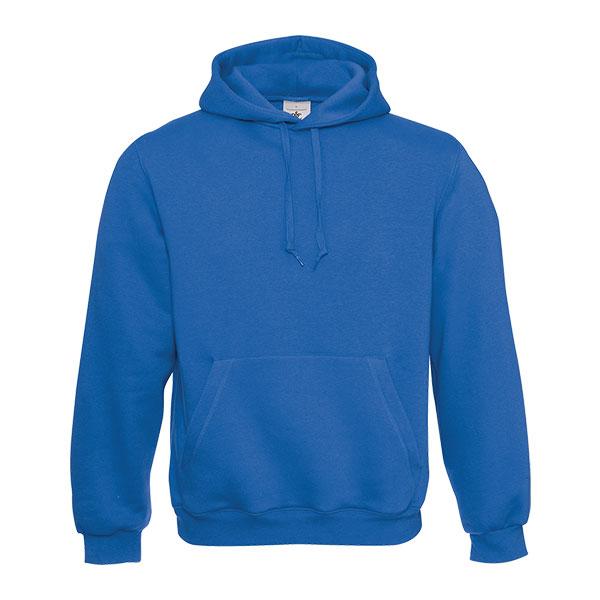 D01_wu620_royal-blue--0-0--2f544a0d-3c5b-4398-9bda-75dff16bd0e1