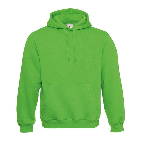 D01_wu620_real-green--0-0--cb7ef832-6f60-4133-a142-d22cc6c3c69d