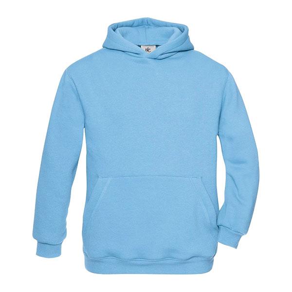 D01_wk681_very-turquoise--0-0--aa43dbbc-5846-45f8-9d33-660826c3245b