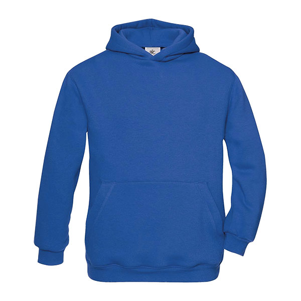 D01_wk681_royal-blue--0-0--d375bd3b-5a58-4b7c-aa26-e737642f321d