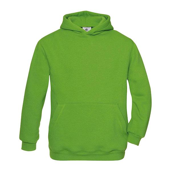D01_wk681_real-green--0-0--f741e8be-63b7-449b-b0fd-7e421e1d0846