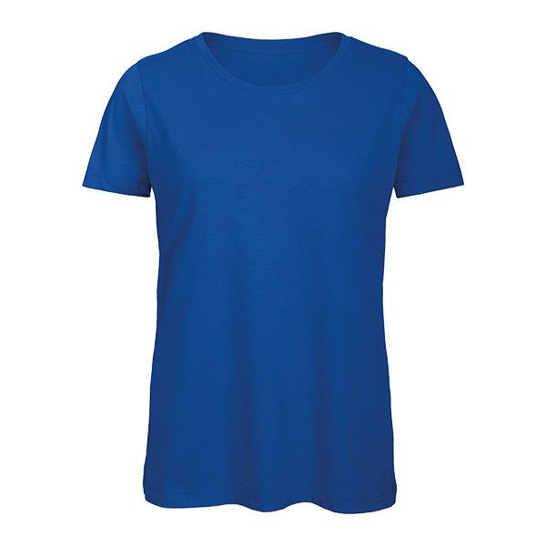 D01_tw043_royal-blue--0-0--8c15357c-8858-415b-b116-4701829446ba