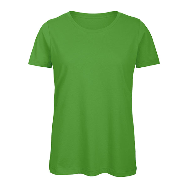 D01_tw043_real-green--0-0--e4613913-f3c8-47fb-b2ee-158b33b949a4